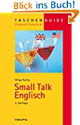Small Talk Englisch