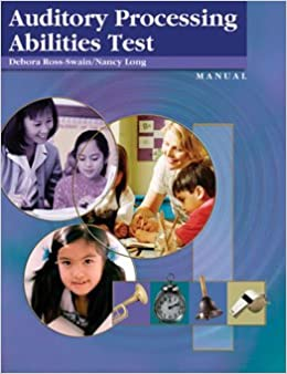 book formal approaches to software testing third international workshop on formal approaches to testing of software fates 2003 montreal quebec canada october 6th 2003 revised papers