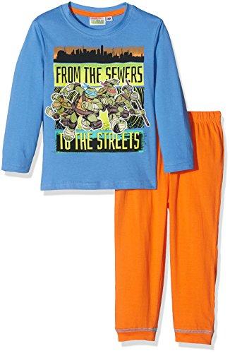 nickelodeon-boys-ninja-turtles-pyjama-set-blue-pervenche-3-years