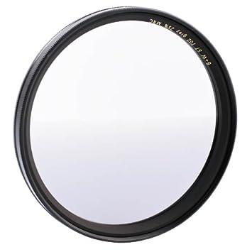 seidenglanz verchromt Design Sigma 01 Geberit Fertigmontageset HyTouch pneumatisch 116011465