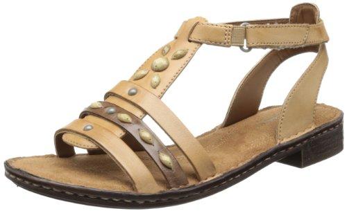 naturalizer-rhapsody-donna-us-9-beige-sandalo-gladiatore
