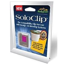 SoloClip