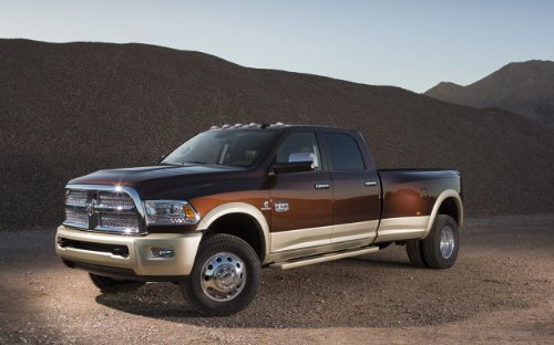 classica-e-pubblicita-muscoli-e-per-auto-2500-dodge-ram-3500-heavy-duty-2013-truck-stampa-su-carta-s