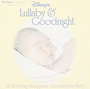 Lullaby & Goodnight
