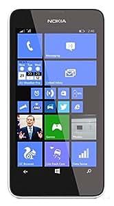 Nokia Lumia 635 8GB Unlocked GSM 4G