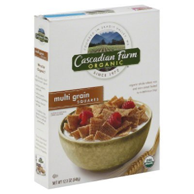cascadian-farm-multi-grain-sqrs-10x123oz-