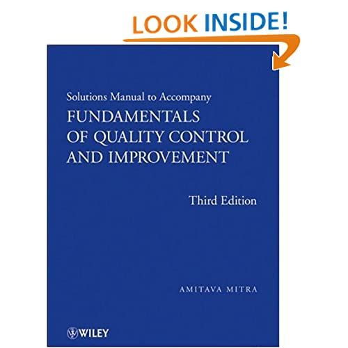 solution manual auditing theory cabrera Solution manual macroeconomics - a european text burda and wyplosz -  solutions  2 solutions auditing theory: solution manual  auditing theory,  chapter 1.