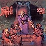 Scream Bloody Gore by DEATH (2007-11-15)