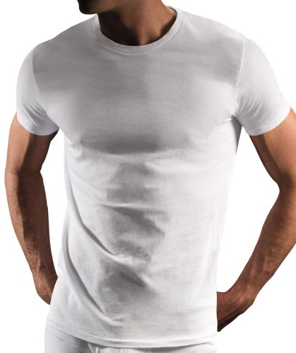 dkny-mens-3-pack-crew-neck-tee-shirtwhitelarge