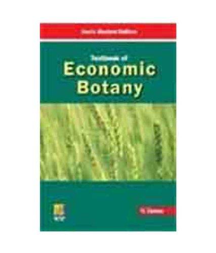 economic botany review