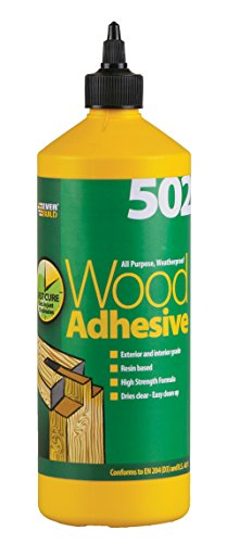 everbuild-wood1-all-purpose-waterproof-wood-adhesive-502-1l