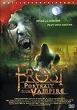 echange, troc Frost, portrait d'un vampire