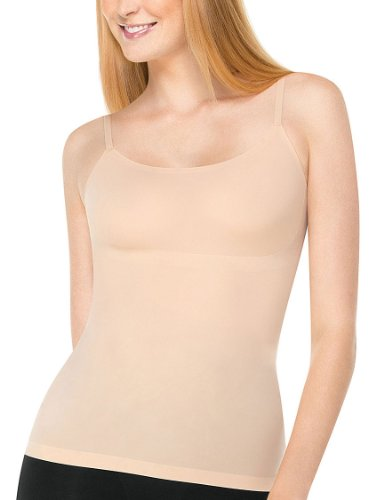 SPANX Trust Your Thinstincts Camisole, Natural, Medium