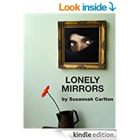 Lonely Mirrors - A Tragic Wartime Romance