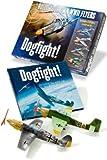Dogfight!: Aviation Art of World War II Kit, by James H. Kitchens, Bernard C. Nalty