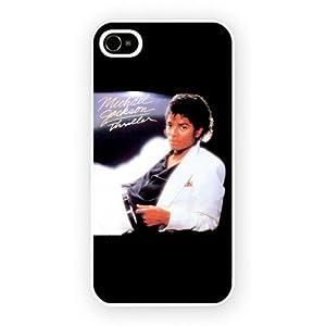Michael jackson thriller iphone 5 mobile phone case for Jackson galaxy amazon