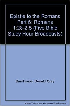 Teaching the Word of Truth: Donald Grey Barnhouse ...