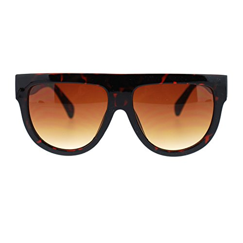 Super Flat Top Sunglasses Cheap Cheap Super Flat Top