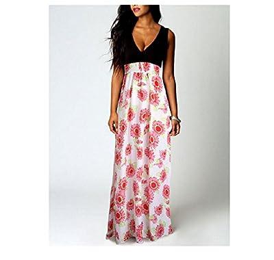 Women's Sexy Dress Summer Evening Dress Cocktail Dress Party Dress Long Maxi Dress