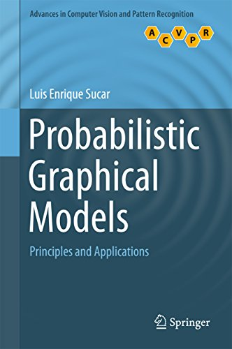 Probabilistic Graphical Models: Principles and Applications (Advances in Computer Vision and Pattern Recognition) (Probabilistic Graphical Models compare prices)