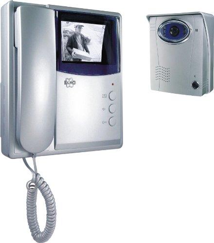 Comparatif Inter Video Sans Fil - Visio Sans Fil