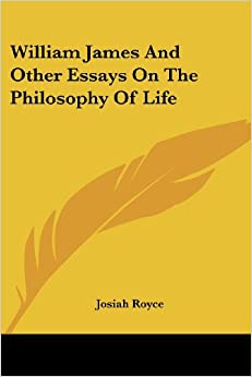 term paper for philosophy of man essay