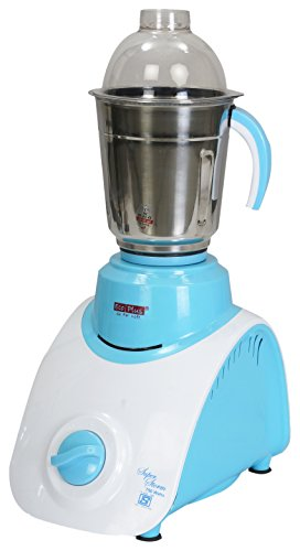 Eco Plus EE303 4 Jars 750W Mixer Grinder
