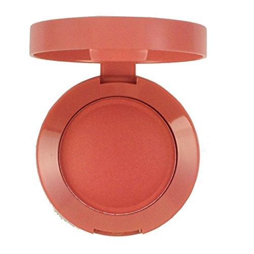 w7-cosmetics-candy-blush-orion
