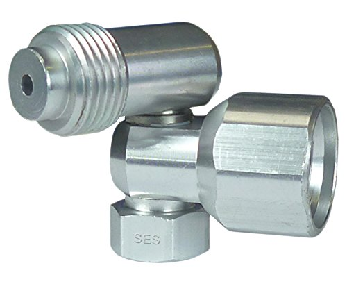ses-airless-spray-tip-swivel-7-8-graco-q-tech-titan-thread-pattern-3300psi-mwp