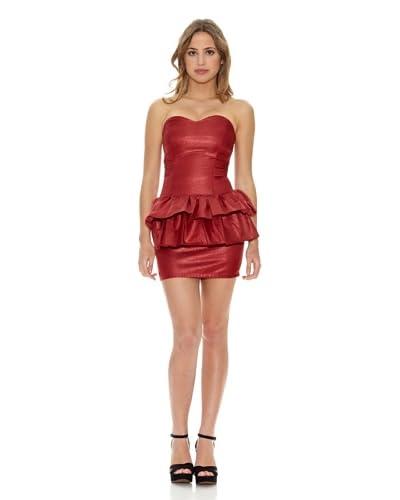 Rare London Vestido