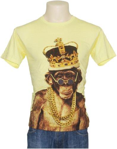 money-t-shirt-mens-t-shirts-funny-large