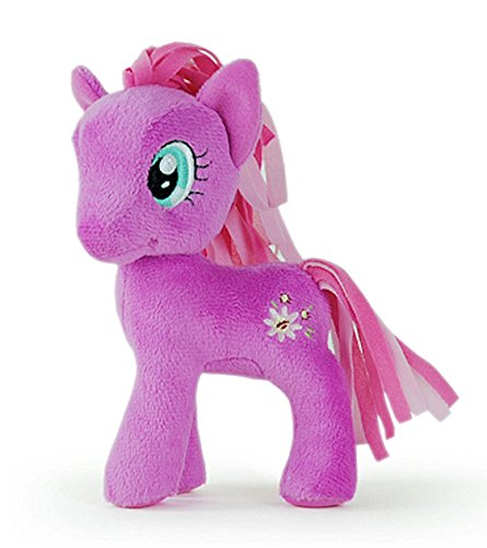 My Little Pony 5 Plush Cheerilee