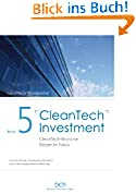 CleanTech Investment