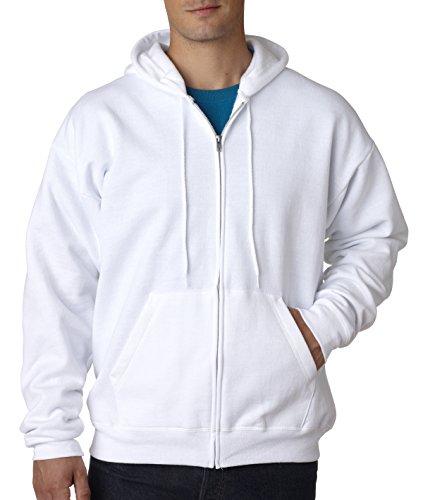 hanes-mens-comfortblend-ecosmart-full-zip-hood-white-large