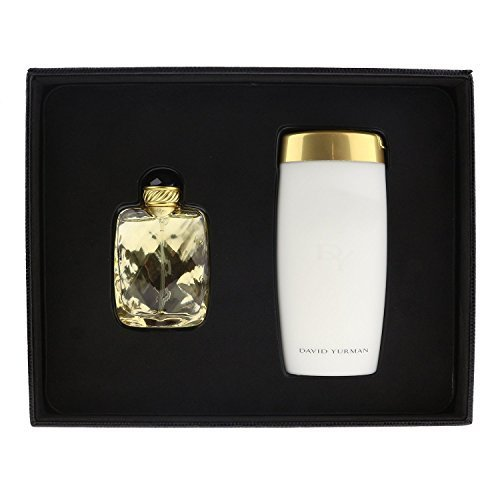 david-yurman-eau-de-parfum-1oz-body-lotion-68oz-2-piece-set-by-david-yurman
