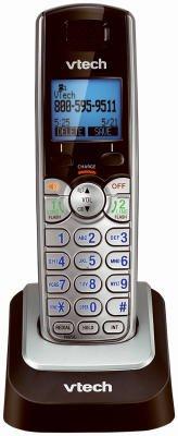 VTech DS6101 Accessory Handset for VTech DS6151