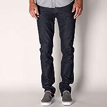 RSQ London Mens Skinny Jeans