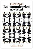 img - for La comunicacion no verbal (Ciencias / Social Science) (Spanish Edition) book / textbook / text book