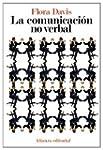 La comunicaci�n no verbal (El Libro D...