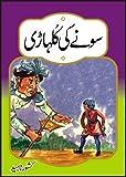 img - for Sonay Ki Kulhari book / textbook / text book