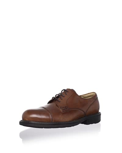 Florsheim Men's Kinear Oxford