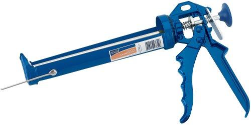 Draper 43851 Caulking Gun