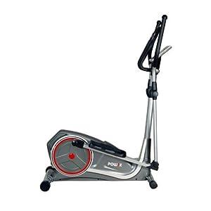 crosstrainer gs 8709hp crosswalker elliptical trainer. Black Bedroom Furniture Sets. Home Design Ideas