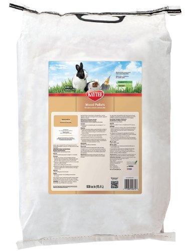 Kaytee-Wood-Pellets-25-Pound-Bag