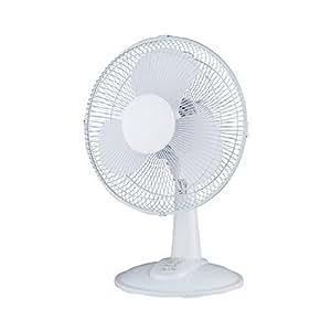 Westpointe ft30 8hc 12 inch table fan for 12 inch table fan