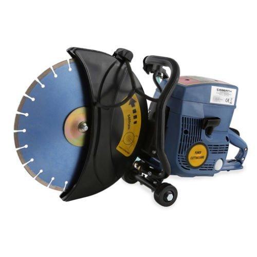eberth-34-kw-maquina-cortadora-a-gasolina-para-cortar-hormigon-y-asfalto