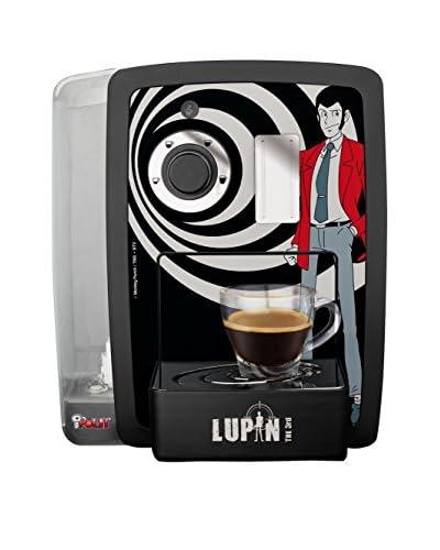 Polti Pceu0104 - Lupin *Black*