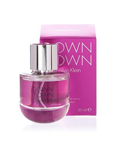 Calvin Klein Profumo Donna Downtown 50 ml