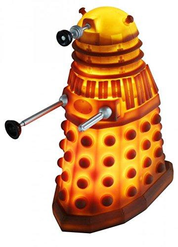 doctor-who-light-dalek-15-cm-50fifty