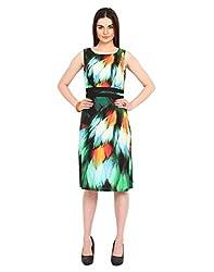 Regular dress Small